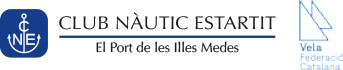 IMG Logos Organizadores